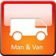 Man and Van